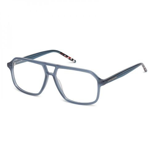 SCOTCH & SODA SS4007 637 BLUE 57/13-135